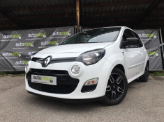 RENAULT TWINGO 1.2 75 CH LIMITED