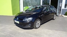 VOLKSWAGEN GOLF VII 105 TDI BLUEMOTION S/S