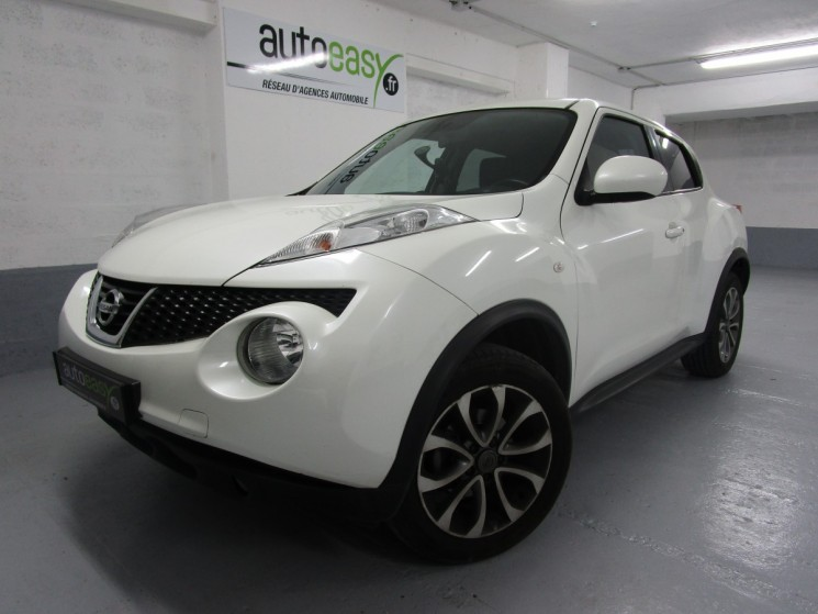 nissan juke 1 5 dci 110 cv connect edition autoeasy. Black Bedroom Furniture Sets. Home Design Ideas