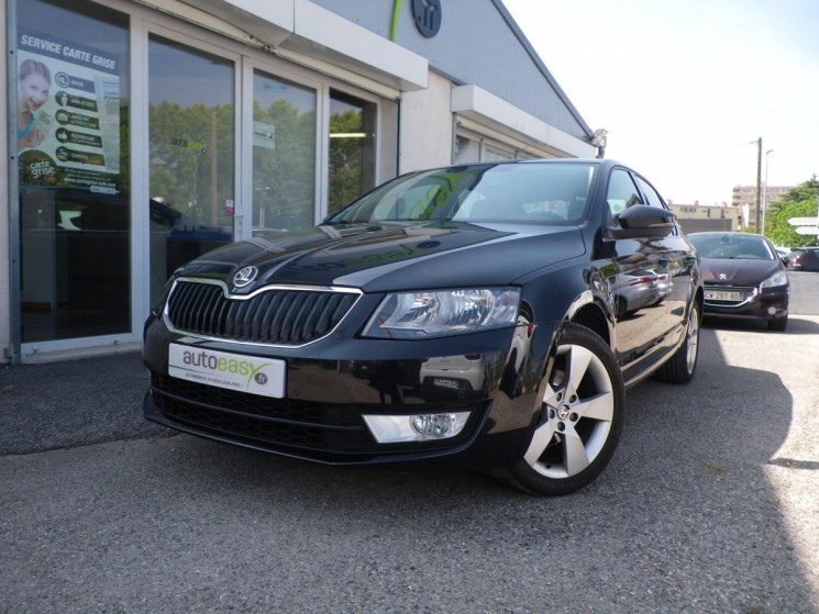cote auto gratuite skoda octavia 1 6 tdi 105 ch cr fap green tec business plus 2014 5 cv 10151598. Black Bedroom Furniture Sets. Home Design Ideas