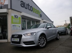 AUDI A3 1.6 TDI 105 sportback FULL Option Ambiente
