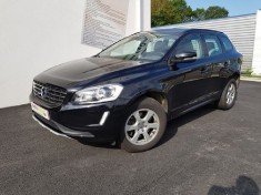 VOLVO XC60 D3 136ch Start&Stop Kinetic