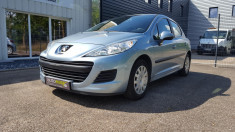 PEUGEOT 207  1.4 HDi 70 Active 5 P Climatisation