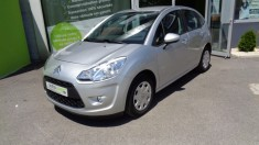CITROEN C3 1.4 HDI 68 CV AIRDREAM 1° MAIN