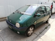 RENAULT TWINGO 1.2 60 CH PERRIER + CLIM