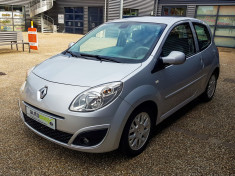 RENAULT TWINGO 1.2 16v 75 INITIAL