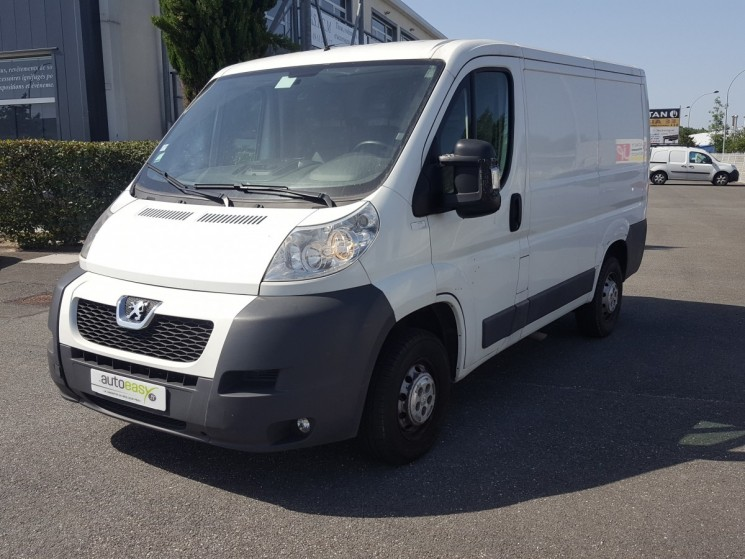 annonce nissan nv200 occasion la centrale autos post. Black Bedroom Furniture Sets. Home Design Ideas