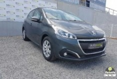 PEUGEOT 208 1.6 HDI 100 ch  ACTIVE