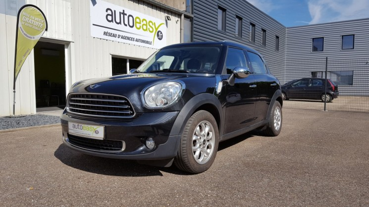 fiat nimes html with 26260 Mini Mini Countryman One D 90 Ch 42500 Km on 380 Galerie Trafic Barre moreover 25378 Mercedes Classe A 180 Cdi Faible Km Tres Bon Etat as well 26260 Mini Mini Countryman One D 90 Ch 42500 Km additionally 1261 Citroen Jumper L3h2 11 as well Fiat 500 Occasion 1820.
