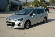 PEUGEOT 308 SW 1.6 e-HDI 112 BUSINESS PACK