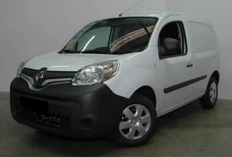 renault kangoo express grand confort 1 5 dci 110 autoeasy. Black Bedroom Furniture Sets. Home Design Ideas