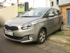 KIA CARENS 1.6 GDi 135ch Style ISG 5 places
