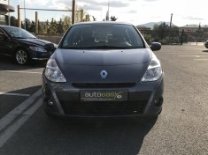 RENAULT CLIO III (3) 5 places 1.5 dCi 1.5 L 75 ch
