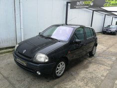 RENAULT CLIO 1.6 90 CH EXPRESSION