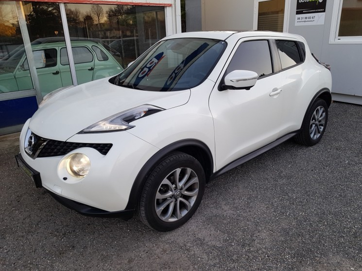 nissan juke connect edition xtronic 1 6l 117 autoeasy. Black Bedroom Furniture Sets. Home Design Ideas