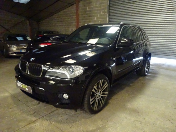 bmw x5 e70 245 xdrive bva pack sport m autoeasy. Black Bedroom Furniture Sets. Home Design Ideas