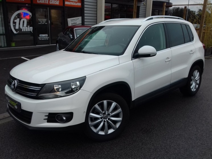 volkswagen tiguan 2 0 tdi 4m dsg7 sportline 140ch autoeasy. Black Bedroom Furniture Sets. Home Design Ideas
