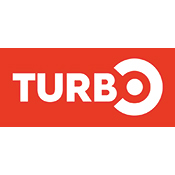 Logo Turbo