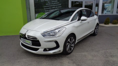 CITROEN DS5 2.0 HDI 180 CV SPORTCHIC EAT6