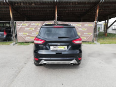 FORD KUGA 180 CH 4*4 PLATINIUM TOIT OUVRANT