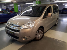 CITROEN BERLINGO MULTISPACE 1.6 HDI 110
