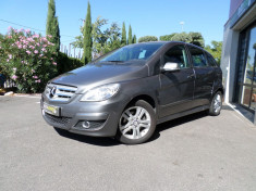MERCEDES CLASSE B 180 CDI Design Bluetooth