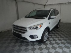 FORD KUGA 1.6 TDCI 120 TREND GPS