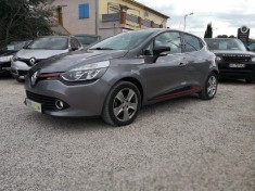 RENAULT CLIO 0.9 TCe 12V eco2 S&S 90 cv INTENS