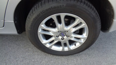 VOLVO XC60 T6 304 AWD XENIUM GEARTRONIC TO GTIE