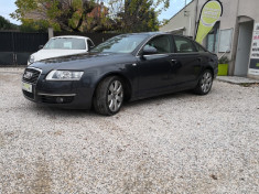 AUDI A6 3.0 V6 240 TIPTRONIC Quattro Ambition Luxe
