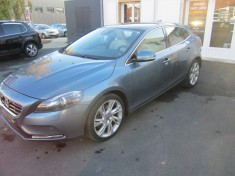 VOLVO V40 D4 177 CH S/S GEARTRONIC XENIUM