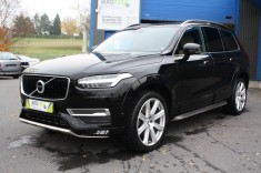 VOLVO XC90 D5 AWD 225ch Inscription Geartronic 7P