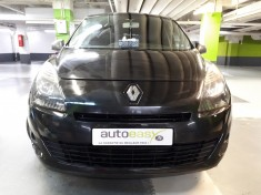 RENAULT GRAND SCENIC 1.5 DCI 105 EXPRESSION 7 pl