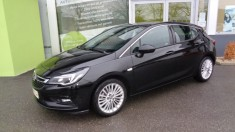 OPEL ASTRA V 1.6 110 CV CDTI INNOVATION 1°MAIN