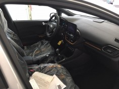 FORD FIESTA ACTIVE 1.0 100 PACK NEUF 0 KM