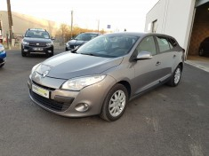 RENAULT MEGANE Estate 1.5 dCi  90 cv EXPRESSION