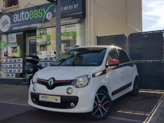 RENAULT TWINGO 0.9 TCe 90 ch energy Intens
