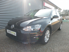 VOLKSWAGEN GOLF 1.6 TDI 105 CONFORTLINE BUSINESS