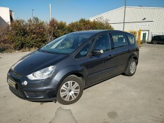 FORD S-MAX 2.0 TDCi 140 Trend 2°m