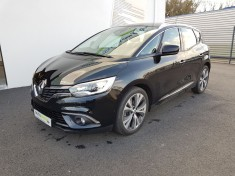 RENAULT SCENIC IV 1.5 dCi 110 cv Intens 26480 KM