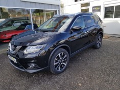 NISSAN X-TRAIL 1.6 DCI 130 CV TEKNA 7 PLACES BA