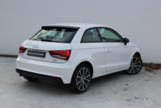 AUDI A1  1.0 TFSI 95ch Ultra Ambition Luxe