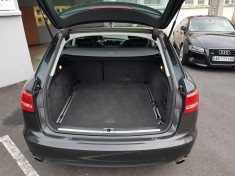 AUDI A6 AVANT 3.0 TFSI 300 ambition luxe S-tronic
