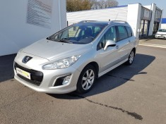 PEUGEOT 308 SW 1.6 e-HDi 112 cv ACTIVE 7 PLACES
