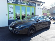 RENAULT LAGUNA COUPE 2.0 DCI 175 INTENS 4CONTROL