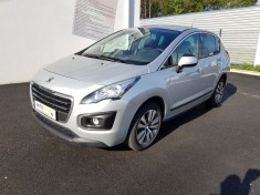 PEUGEOT 3008 1.6 Blue HDi 120 cv ACTIVE BUSINESS