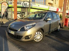RENAULT SCENIC GRAND 5PL 1.5 DCI 105 EXPRESSION