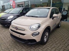 FIAT 500 500X 1.0 120 URBAN+OPTIONS
