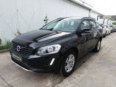 VOLVO XC60 D4 190 MOMENTUM BUSINESS GEARTRONIC 8