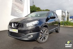 NISSAN QASHQAI 1.5 dCi 110 cv Connect Edition
